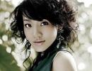 Hình ảnh đẹp của nữ diễn viên bạc mệnh Phan Tịnh Nghi