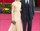 Chồng Kate Hudson đệ đơn ly dị