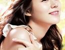 Phụ nữ Hàn thích khuôn mặt của nữ diễn viên nào nhất?