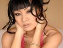 Người đẹp Bai Ling đòi đóng cặp với Jay Chow