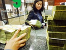Đánh thuế lãi tiền gửi ngân hàng là hợp lý