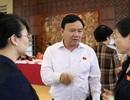 """Dự án giao thông về đích sớm giúp Hà Nội, TPHCM """"gỡ"""" tắc"""