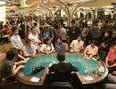 Xem xét đề xuất cấp phép kinh doanh casino