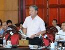 Bộ trưởng Tư pháp nhận nhiều tâm thư của người đồng tính