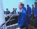 """Tòa chưa thể đi xa hơn về nội dung Dương Chí Dũng khai """"hối lộ"""""""