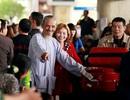Hơn 6.000 Việt kiều đăng ký giữ quốc tịch Việt Nam