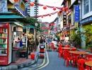 Người nước ngoài không được mua quá 30% căn hộ trong khu chung cư