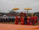 Lễ hội Mường Khô- nét văn hóa độc đáo ở xứ Mường