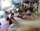 Về nơi hàng trăm phụ nữ lấy chồng Trung Quốc