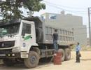Hàng loạt xe quá tải tự nguyện cắt thùng