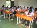 Quảng Bình: Thu hồi hàng chục giấy phép đăng ký dạy thêm, học thêm