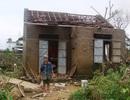 Chi tiền tỷ giúp người nghèo có Tết ấm no