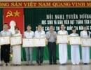 Quảng Bình: Tuyên dương HS, GV đạt thành tích tại các kỳ thi cấp quốc gia