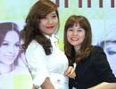 Nhà tạo mẫu tóc Minh Phương tạo cơ hội làm đẹp cho phái nữ