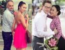 Góc khuất chuyện người đẹp Việt lấy chồng Tây