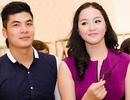 Người đẹp Phan Thị Lý tái xuất sau khi sinh con