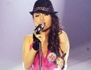 Nữ sinh 18 tuổi lọt top 4 Sao Mai dòng nhạc nhẹ