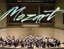 Hòa nhạc Mozart tại Hà Nội