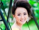 Ngắm vẻ đẹp quyến rũ của thí sinh Hoa hậu Ảnh trực tuyến AdAsia 2013