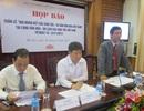 Tuần lễ Đại đoàn kết các dân tộc- Di sản Văn hoá Việt Nam