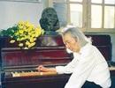 Đêm nhạc kỷ niệm 90 năm ngày sinh của cố nhạc sỹ Văn Cao
