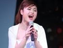 Quán quân Sao Mai Thanh Huyền ra mắt MV đầu tay