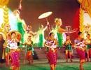 Tái hiện Tết Chôl Chnăm Thmây tại Hà Nội