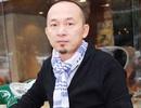"""Quốc Trung rời ghế Giám đốc âm nhạc""""Giai điệu Tự hào"""""""