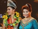 Bà Kim Hồng bị đe dọa sau khi nói sự thật về Hoa hậu trả vương miện?