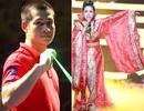 Đạo diễn Việt Tú nhận trách nhiệm về trang phục gây tranh cãi của Hà Linh