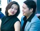 Khánh Linh tình tứ cùng bạn trai đi dự sự kiện thời trang