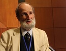 """""""Đường lưỡi bò"""" trên Biển Đông: Không thể dựa trên học thuyết quyền lịch sử"""