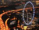 New York sẽ có vòng đu quay lớn nhất thế giới