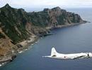 Việt Nam quan tâm sâu sắc tới diễn biến tại khu vực Biển Hoa Đông