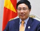 Chuyến thăm Nhật Bản của Chủ tịch nước là dấu mốc lịch sử