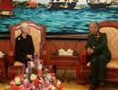 Việt Nam rất coi trọng hợp tác toàn diện với Hoa Kỳ