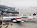 """Du khách Trung Quốc """"tẩy chay"""" Malaysia sau vụ MH370 mất tích"""