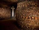 Ghé thăm những nghĩa trang kỳ lạ nhất thế giới