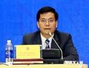 CICA khẳng định nguyện vọng về một châu Á hòa bình
