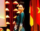 """""""Sứ giả"""" áo dài kết nối nhịp cầu văn hóa Việt- Đức"""