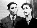Bức thư cuối cùng GS. Đặng Văn Ngữ gửi con trai Đặng Nhật Minh