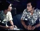 Sáng nay, xử vụ kiện 74 tỷ đồng kịch bản phim Biệt động Sài Gòn