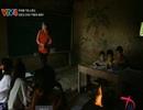 Những góc nhìn về sự đói, nghèo ở Việt Nam