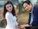 """""""Sao mai"""" Phạm Phương Thảo sáng tác ca khúc tiễn đưa """"thầy"""" An Thuyên"""