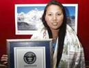 Chinh phục đỉnh Everest 2 lần trong vòng 7 ngày