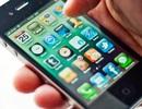 Trộm iPhone chép tay 1000 số điện thoại gửi trả khổ chủ