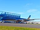Chủ tịch Vietnam Airlines hưởng lương 33 triệu đồng/tháng