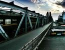 Gần 300 tỷ đồng sửa chữa cầu Long Biên trong năm 2015