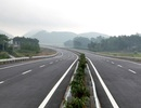 Đường cao tốc Việt Nam không đắt nhất thế giới