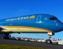 Việt Nam sắp sở hữu máy bay Airbus thế hệ mới nhất thế giới